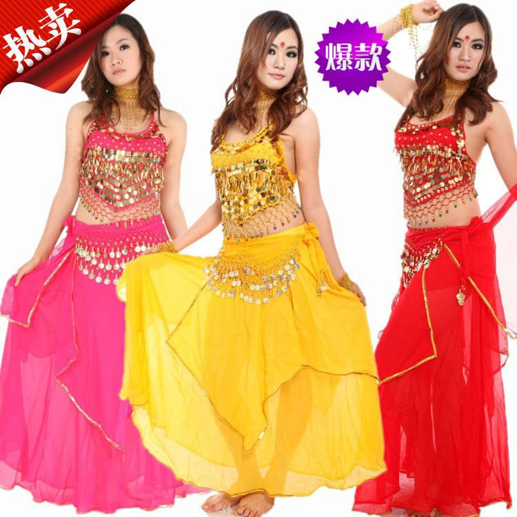 cho- thue-belly-dance-nguoi-lon