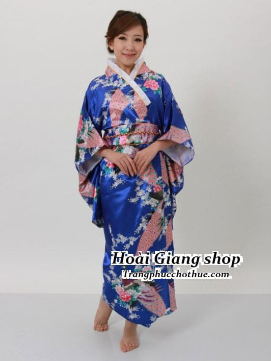 cho-thue-kimono-nu-3