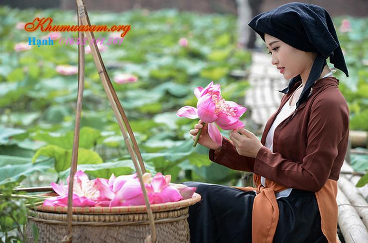 cho-thue-ao-tu-than-truyen-thong-10