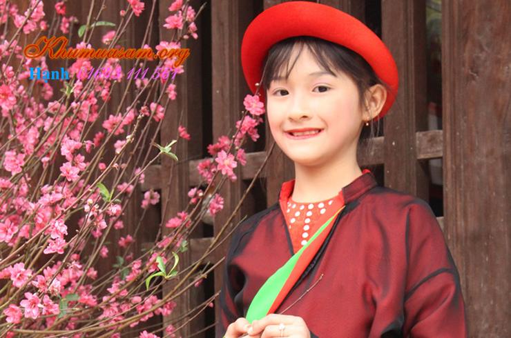 cho-thue-ao-tu-than-truyen-thong-13