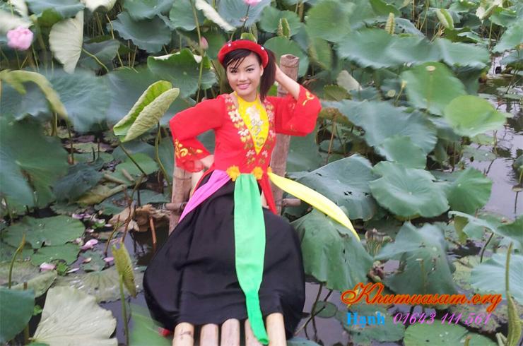 cho-thue-ao-tu-than-truyen-thong-7