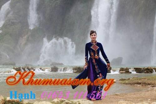 cho-thue-trang-phuc-dan-toc-02