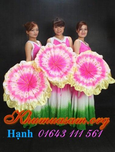 cho-thue-vay-mua-bong-sen-05