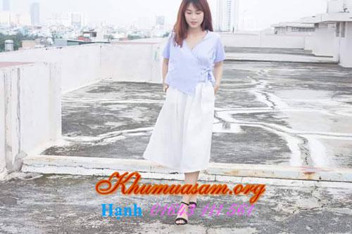 ao-hanbok-han-quoc-4