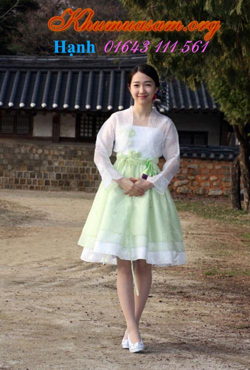 ao-hanbok-han-quoc