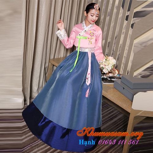 cua-hang-cho-thue-hanbok-3