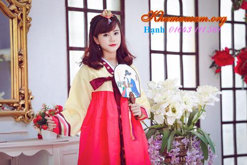 cua-hang-cho-thue-hanbok