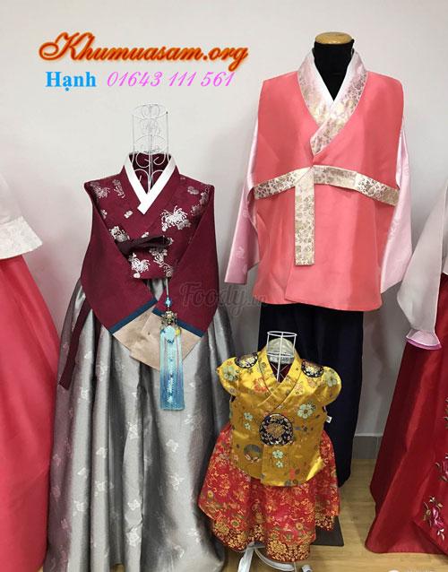 mua-hanbok-cho-be-o-dau-1