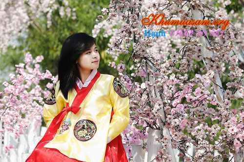 mua-hanbok-gia-re