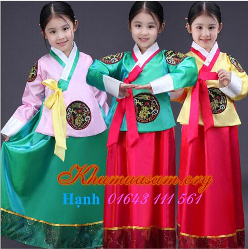 mua-hanbok-tre-em-1