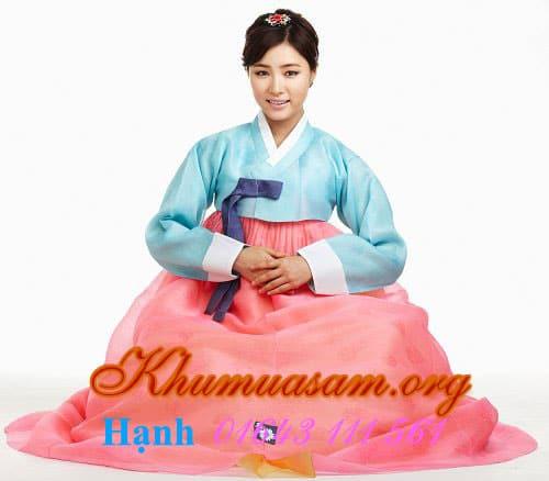 thue-hanbok-o-tphcm-2