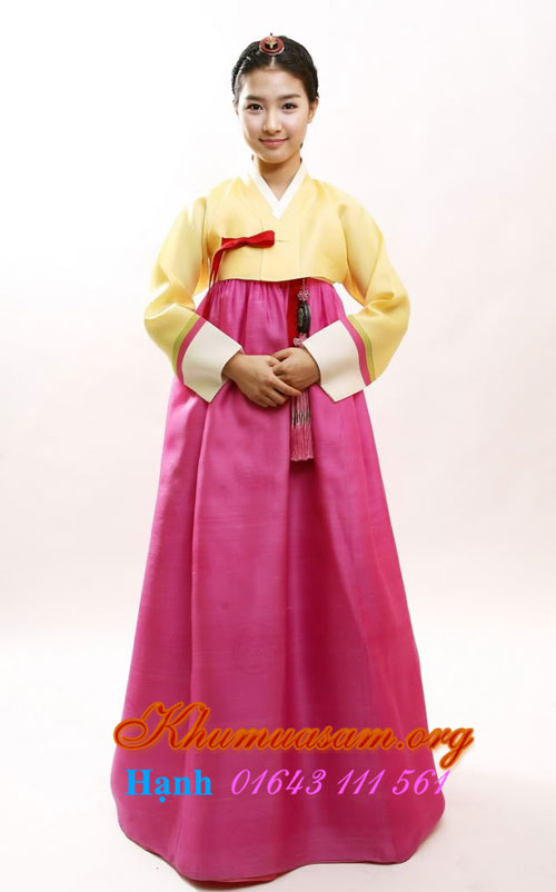 cho-cho-thue-hanbok-1
