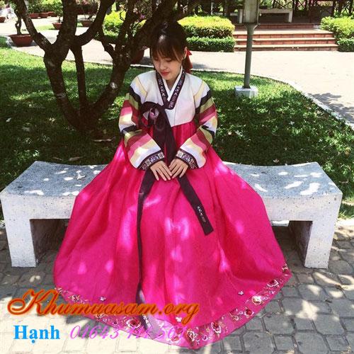 cho-cho-thue-hanbok-2