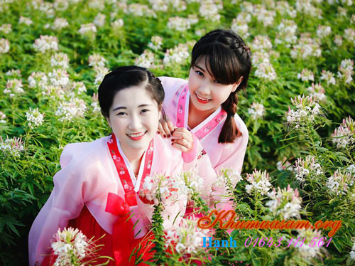 cho-thue-do-hanbok-1