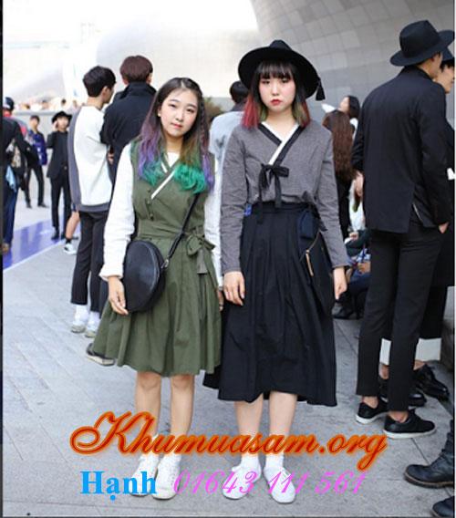 cho-thue-hanbok-tphcm