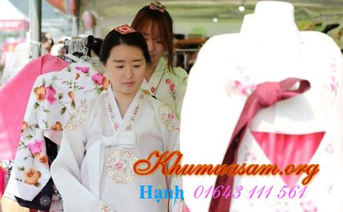 cho-thue-trang-phuc-hanbok-4
