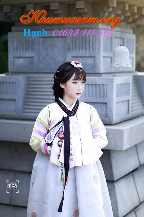 mua-do-hanbok-o-dau-2