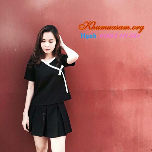 mua-hanbok-o-tphcm-2