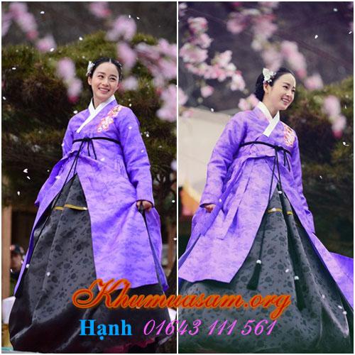 cac-kieu-ao-hanbok-1