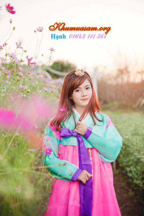 cho-thue-hanbok-hcm-1