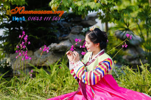 chup-anh-hanbok-han-quoc
