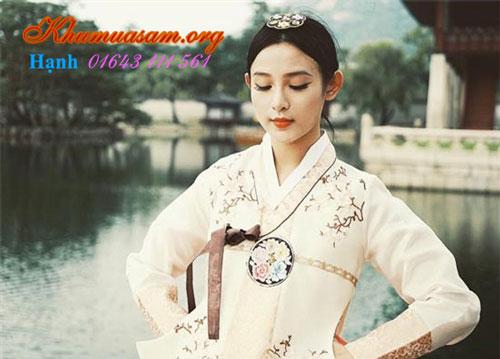 hanbok-ban-o-dau-1