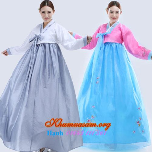 hanbok-ban-o-dau-3