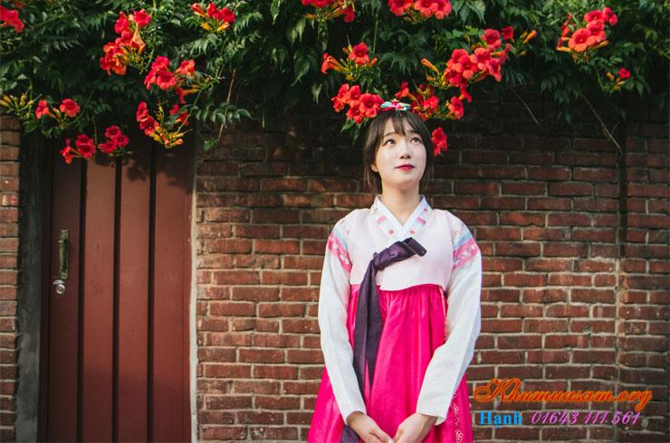 thue-trang-phuc-hanbok-10