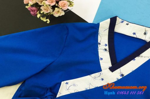 thue-trang-phuc-hanbok-12