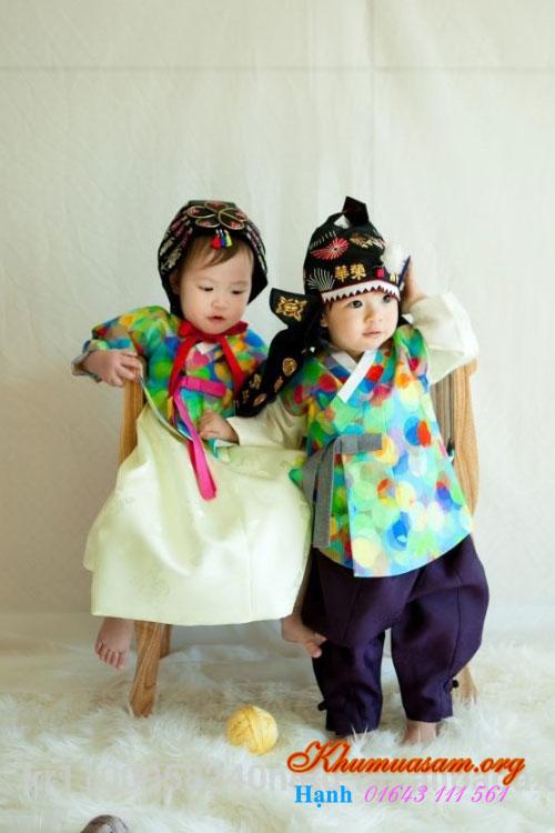 thue-trang-phuc-hanbok-17