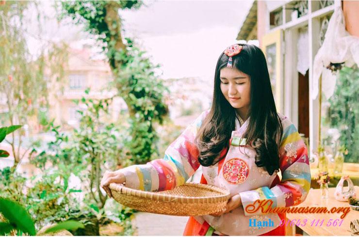 thue-trang-phuc-hanbok-4