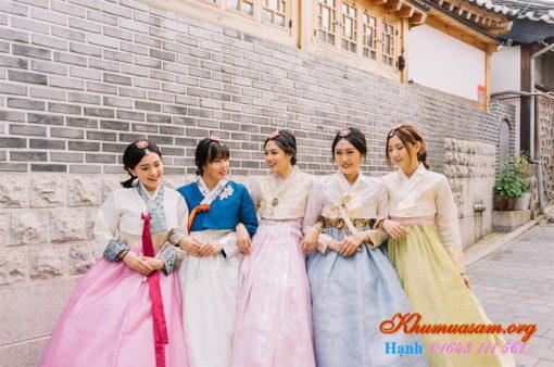thue-trang-phuc-hanbok-6
