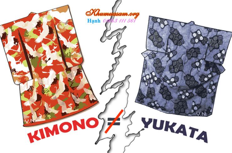 cho-thue-kimono-1