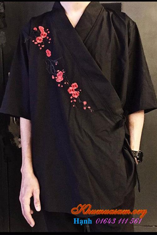 cho-thue-kimono-11