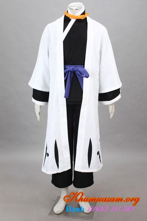 cho-thue-kimono-12