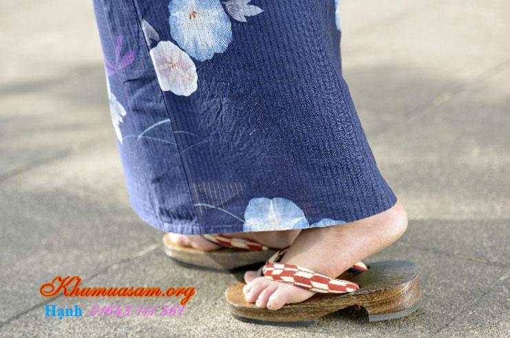 cho-thue-kimono-2