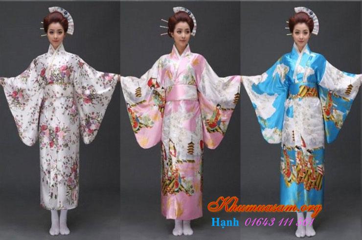 cho-thue-kimono-6