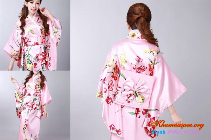 cho-thue-kimono-7