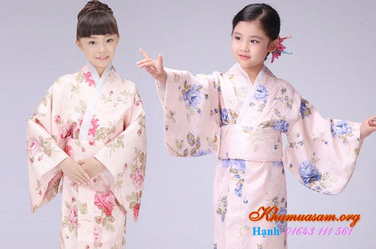cho-thue-kimono-8