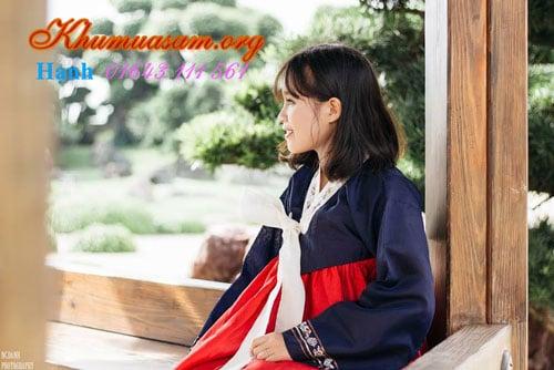 cho-thue-hanbok-o-tphcm-1