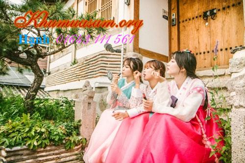 nen-mua-trang-phuc-hanbok-o-dau-3