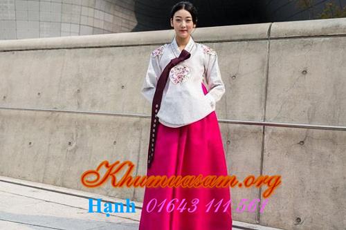 cho-cho-thue-trang-phu-hanbok-o-tphcm2
