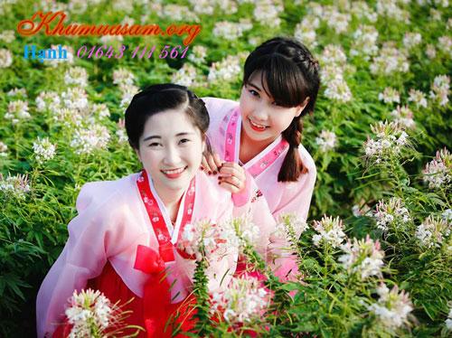 cho-thue-hanbok-1