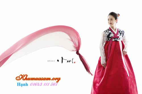 cho-thue-trang-phuc-hanbok-3