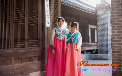 cac-kieu-ao-hanbok
