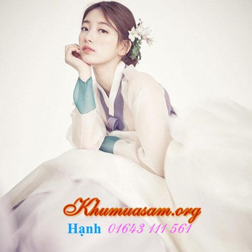 hanbok-ban-o-dau